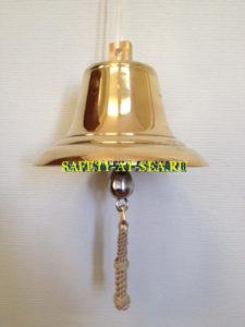 колокол судовой (морской) д.300 мм