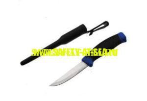 Ножи плавучие